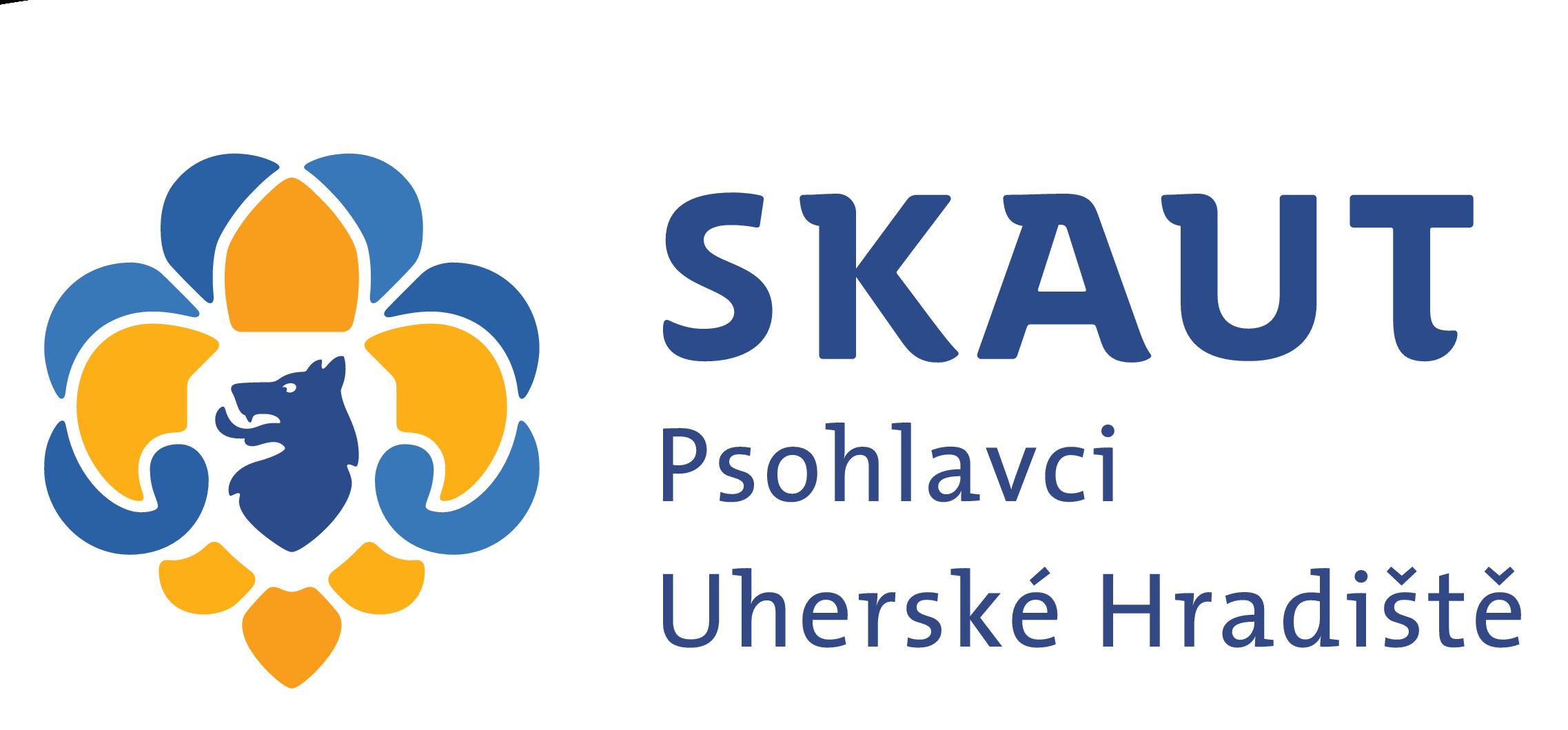Skautské středisko Psohlavci Uherské Hradištště
